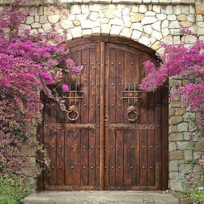 Puertamadera72