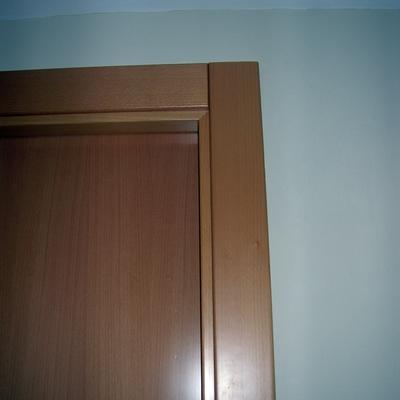 Puertas caldes de montbui