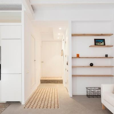 Presupuesto insonorizar pared dormitorio en m laga ciudad - Insonorizar pared dormitorio ...