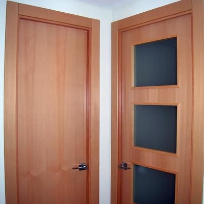 Precio carpinteros habitissimo - Puertas interior economicas ...
