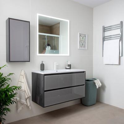 5 consejos para que tu baño sea único