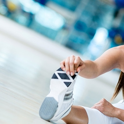 Los servicios de salud y bienestar se abren paso en los centros dedicados al deporte.