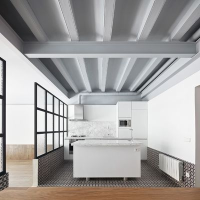 7 reparaciones de casa que no suelen cubrir los seguros