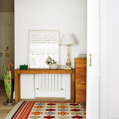 Agua, eléctrico o aceite: ¿qué radiador es mejor para mi casa?