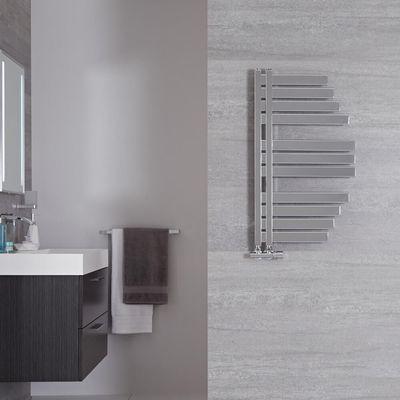 7 razones para instalar radiadores de diseño