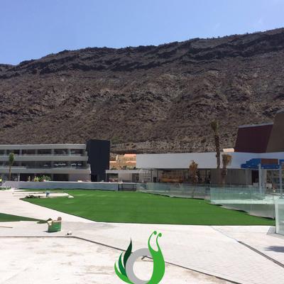 Radisson Blue Resort & Spa