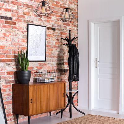 8 errores que harán que tu casa parezca desordenada