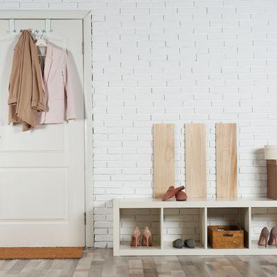 7 errores de organización que pueden liártela en casa
