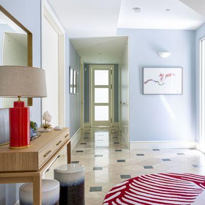 Consigue una casa más natural gracias a la decoración