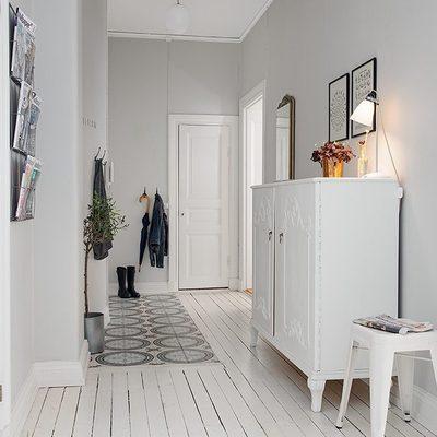 Alfombras para recibidores alfombra extica recibidor - Alfombras para recibidores ...