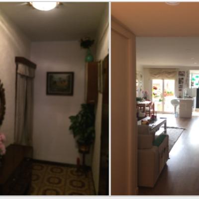 Reforma piso | La Sagrera