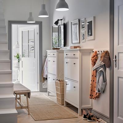 Los 10 mandamientos a seguir para mejorar tu casa