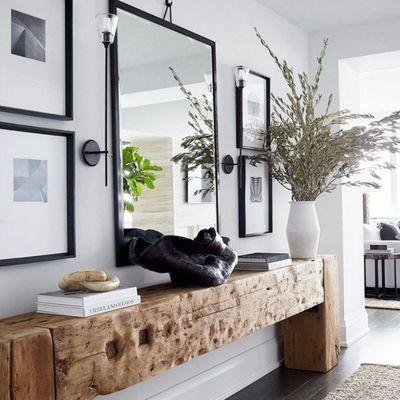 ¿Por qué pagar más por un mueble de diseño merece la pena?