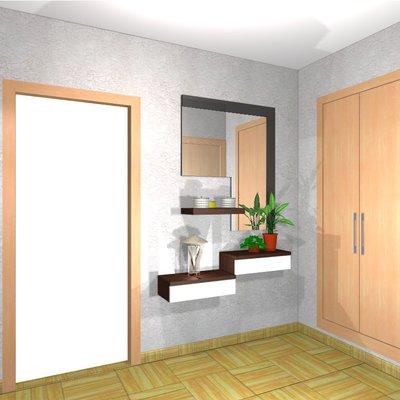 Mobiliario para interiorismo y decoración