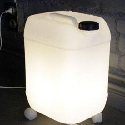 reciclar-lamparas