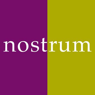 Nostrum Rogent (Barcelona)