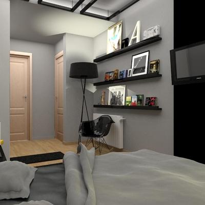 Reforma Apartamento Armilla, Granada