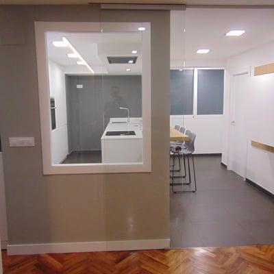 Ideas y Fotos de Montadores Muebles Cocina en Vigo (Pontevedra) para ...