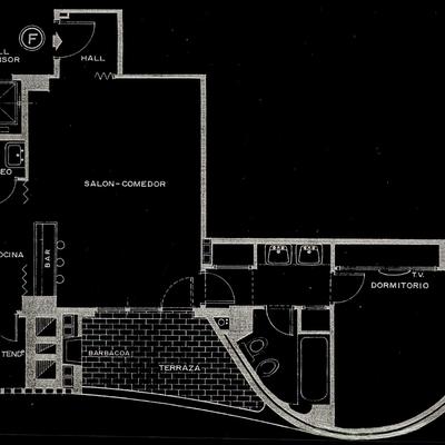 Reforma De Apartamento En Madrid