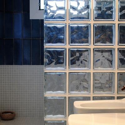 Reforma baño en chalet de Torrent