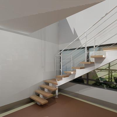 Reformas menores que incrementan la elegancia y el estilo de su vivienda