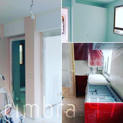 Reforma de vivienda en Burgos. Reforma vivienda en burgos. Presupuesto reforma de vivienda burgos. www.cimbra47.com