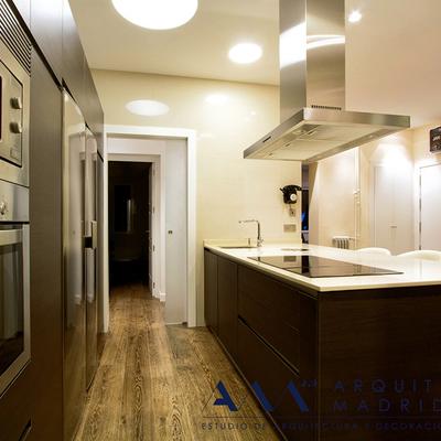 Transformar una vivienda en un hogar de ensueño