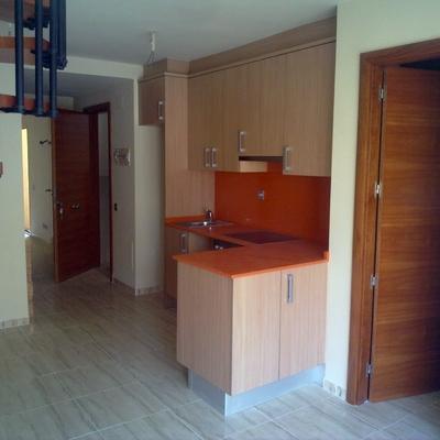 Reforma Integral De Apartamento