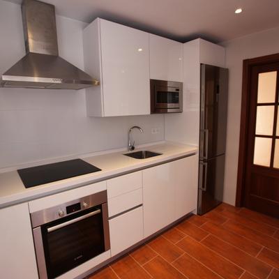 Muebles De Cocina En Malaga. Elegant Ikea Muebles Cocinas Precio Uac ...