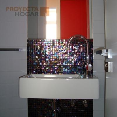 Precio revisar instalaci n fontaner a en barcelona - Precio instalacion fontaneria ...