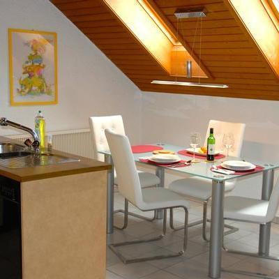 reforma interior casa rustica