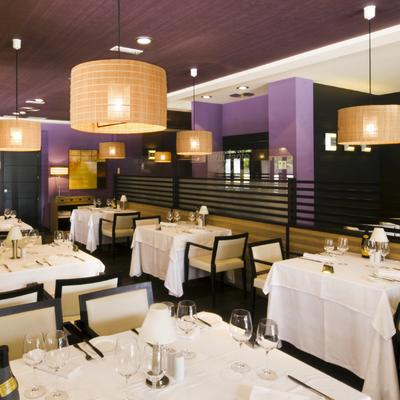Restaurante Elviria