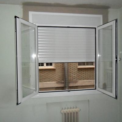 reforma-ventanas_385156.jpg