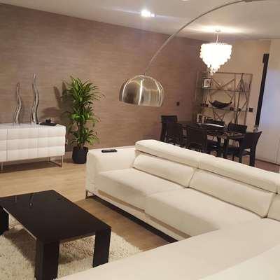 Reforma integral vivienda en Guadalajara