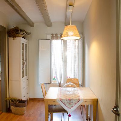 Reforma y decoración low cost: cambiar tu casa no tiene porque ser caro