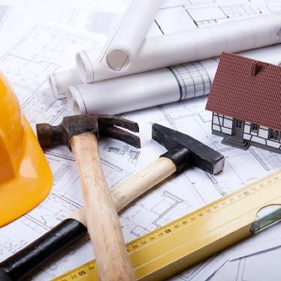 Consejos de nuestros expertos: Reformas de viviendas