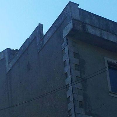 Rehabilitacion De Edificio