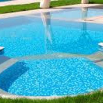 Reparaciones de piscinas