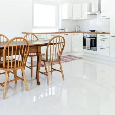 Cómo reformar tu cocina sin quitar los azulejos