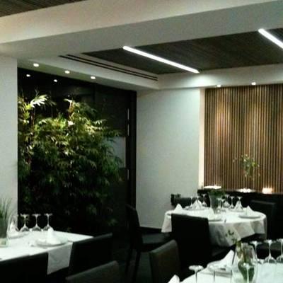 Restaurante Quebracho - Elche (04)