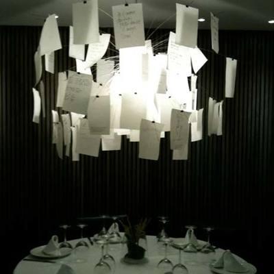 Restaurante Quebracho - Elche (07)