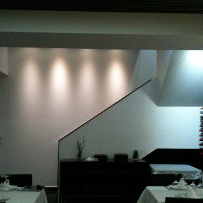 Restaurante Quebracho - Elche (14)