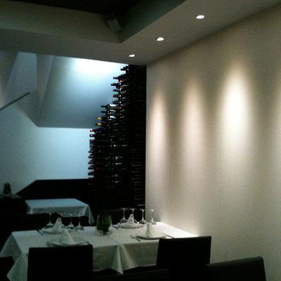 Restaurante Quebracho - Elche (15)