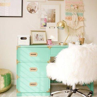 Presupuesto restaurar muebles online habitissimo - Muebles para restaurar madrid ...