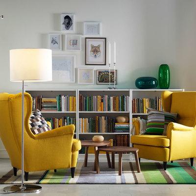 Una casa para dos: ideas de reformas y decoración para vivir en pareja