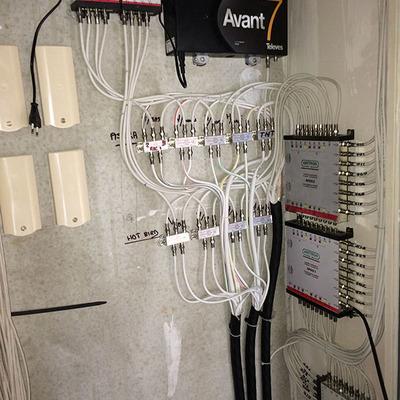 Cambio ICT
