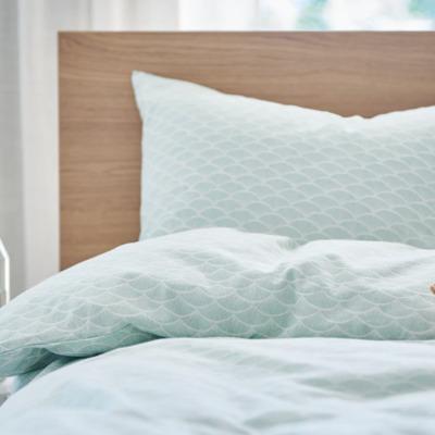 Renovar tus textiles con IKEA ahora es más barato