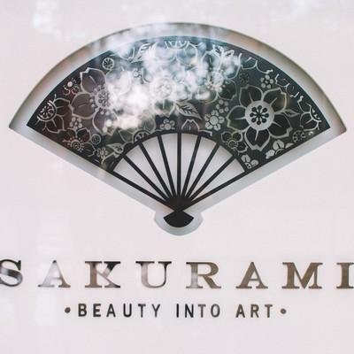 Sakurami