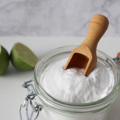 7 problemas de limpieza que puedes solucionar con sal