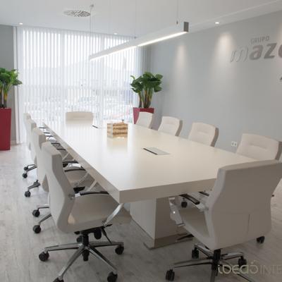 Transmitir los valores de una empresa a través de su diseño